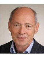 Prof. Klaus Trojan