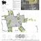 Entwurdsprinzipien, Vogelschau, Lageplan 1-200