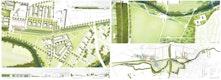 QUERFELD EINS Landschaft | Städtebau | Architektur + Manuel Bäumler