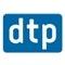 Planungsbüro DTP Landschaftsarchitekten GmbH