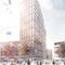akyol kamps : bbp architekten bda, Hamburg