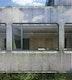 Fassadenansicht Detail