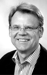 Wilfried Flashaar