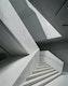 Atriumtreppe II