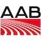 AAB - Atelier Acoustique du Bâtiment