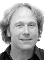 Prof. Rainer Sachse