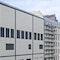 Bauteil 3+4 - Blick zum Potsdamer Platz