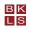 BKLS Architekten + Stadtplaner BDA PartGmbB  Mathis Künstner  Stefan Seifert