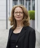 Prof. Dörte Gatermann