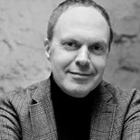 Harald Fugmann