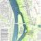 Städtebaulich-Freiraumplanerisches Gesamtkonzept