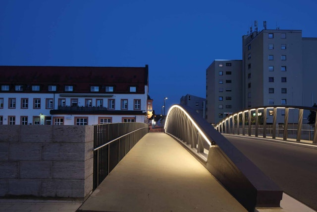 Deutscher Lichtdesign-Preis 2019