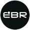 EBR Projektentwicklung GmbH