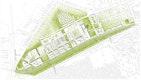 städtebaulich-freiraumplanerisches Konzept