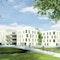 Rendering: Gerber Architekten, Dortmund