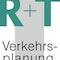 R+T Verkehrsplanung GmbH