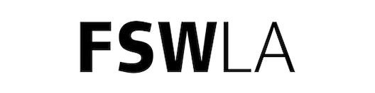 FSWLA Landschaftsarchitektur GmbH