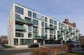 Stadtwerder Quartier 6   Haslob Kruse + Partner  Architekten BDA