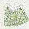 in Zusammenarbeit mit petersen pörksen partner Architekten und Stadtplaner