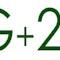 G + 2S Garnhartner + Schober + Spörl  Landschaftsarchitekten BDLA