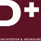 P+ Architekten & Ingenieure