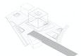 Monolithische, bewegte Bodenplatte