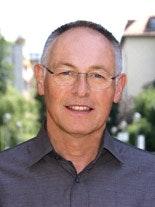 Peter Eisenlauer