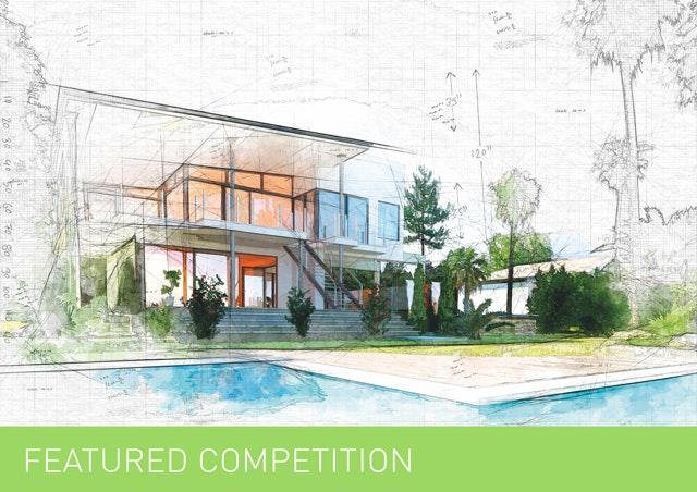 OASE Living Water Ideenwettbewerb Wassergarten der Zukunft