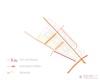 BS+ städtebau und architektur GbR Piktogramm Verkehr