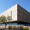 Einer von 5 Preisen: Museum of Art and Archaeology of the Côa Valley