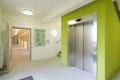 KASEL Innenarchitekten Gestaltung Fahrstuhl Planung Innenräume