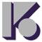 KEMPEN KRAUSE INGENIEURE GmbH