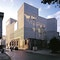 Architekturpreis Nordrhein-Westfalen 2011: Kolumba Kunstmuseum des Erzbistums, Köln, Foto Helene Binet
