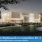 Nach Abschluss des Verhandlungsverfahrens erhalten gmp - von Gerkan, Marg und Partner den Zuschlag zum Neubau der Kunsthalle Mannheim.