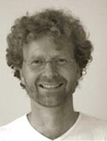 Sven Andresen