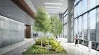 KIC Plaza Shanghai - Innovationcenter II
