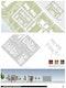 Wohnungsbau Baufeld 1, Stadtwerder Bremen, Blatt 1