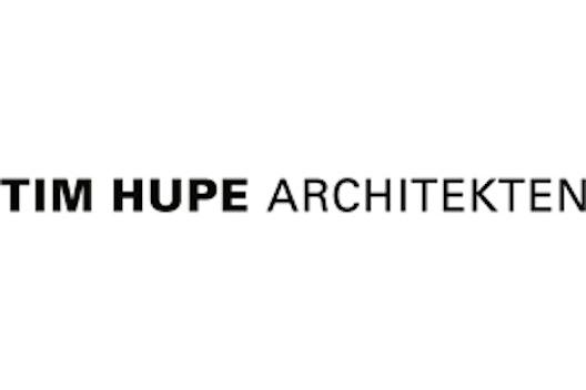 Tim Hupe Architekten