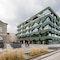 Labels 2, Berlin, HHF Architekten, Foto Iwan Baan