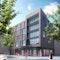 Kiefer & Kiefer - Wohnen am Klagesmarkt Hannover - Gebäude 5