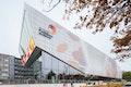 Das Deutsche Fussballmuseum