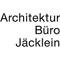Architektur Büro Jäcklein BDA