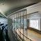 Modernisierung Hörsaal mit Foyer im Max-Planck-Institut für Psychiatrie