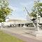 Citybahnhof - MORPHO-LOGIC