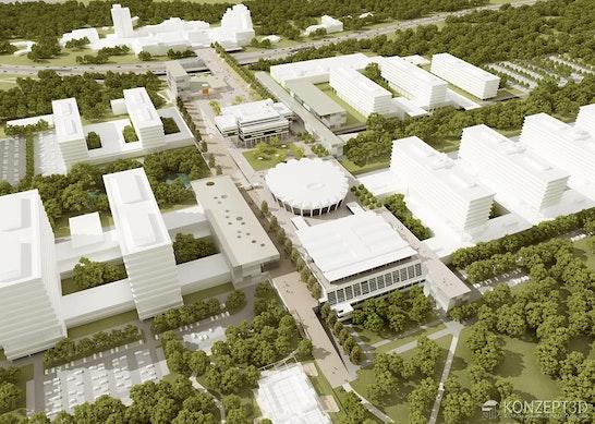 WBW Uni Bochum 01