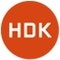 HDK Dutt & Kist GmbH