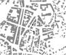 Schwarzplan_1:2000