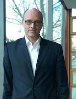 Prof. Thomas Bieling