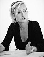 Elke Delugan-Meissl