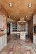 Kitchen, Photographer: Alexey Knyazev